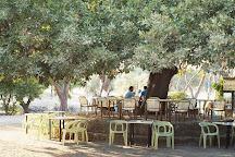 Filerimos Monastery, Filerimos, Greece