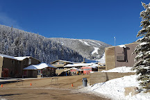 Red Lodge Mountain, Red Lodge, United States