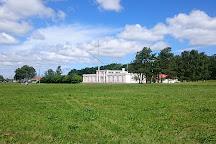 World Heritage Grimeton Radio Station, Varberg, Sweden