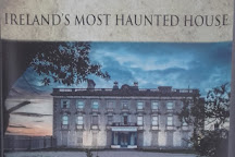 Loftus Hall, Hook Head, Ireland