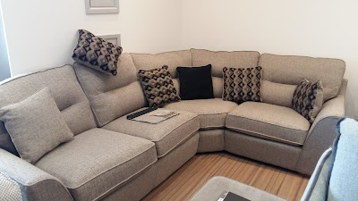 St John S Sofa Warehouse Jersey Phone 44 1534 873423