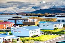 Stykkisholmskirkja, Stykkisholmur, Iceland