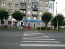Восточный экспресс банк на фото Череповца