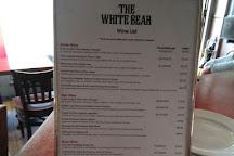 The White Bear, London, United Kingdom