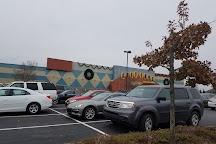 Fast Lane Entertainment, Lowell, United States
