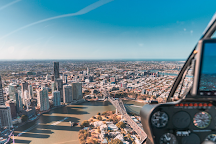 Bekaa Air, Brisbane, Australia