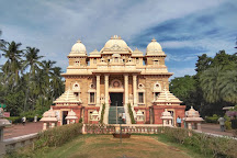Sri Ramakrishna Math, Chennai (Madras), India
