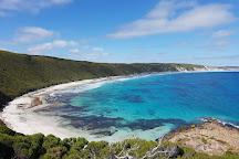 Fourth Beach, Esperance, Australia