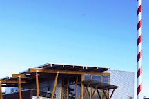 ExplorationWorks, Helena, United States