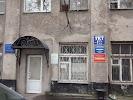 """ООО ПТП """"ТКТ"""", Коммунальная улица, дом 68 на фото Тамбова"""