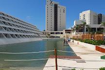 Delphinus Punta Cancun, Cancun, Mexico