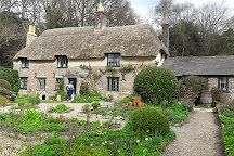 National Trust - Hardy's Cottage, Dorchester, United Kingdom