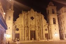 Museo Municipal de Regla, Havana, Cuba