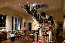 Winterthur Museum, Garden & Library, Winterthur, United States