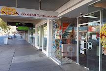 Gallery Kaiela, Shepparton, Australia