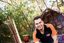 Koomal Dreaming, Yallingup, Australia