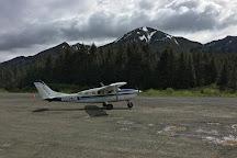 Smokey Bay Air, Homer, United States