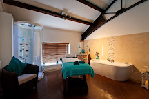 Chill Out Spa, Knowsley, United Kingdom