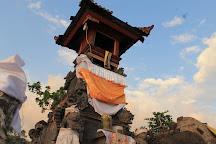 Pura Batu Bolong, Senggigi, Indonesia
