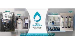 Tratamientos De Agua Ingenieros SAC 5