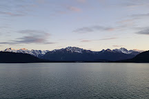 Inside Passage, Alaska, United States