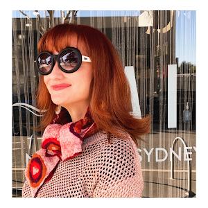 Jad Hair Sydney