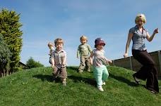 Willow Cottage Nurseries – Eynsham Setting oxford