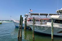 Southern Star Dolphin Cruise, Destin, United States