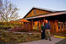 Jeff Runquist Wines, Plymouth, United States