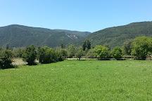Biescas Aventura, Biescas, Spain