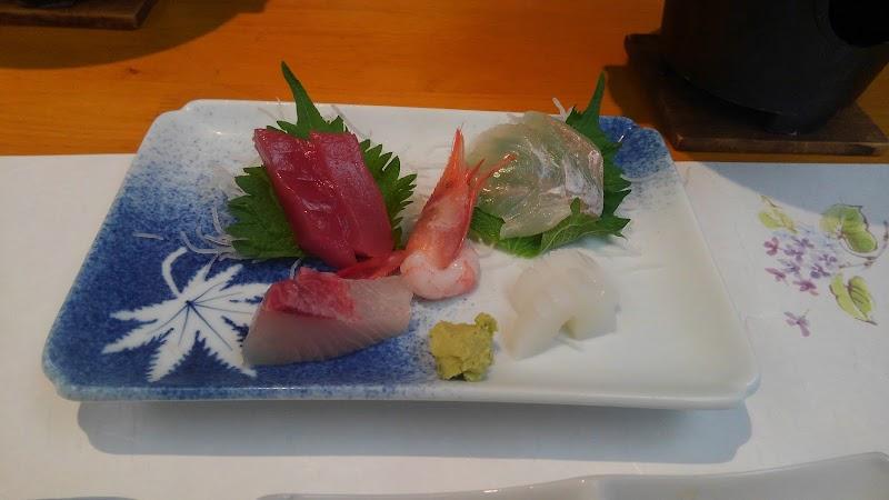 (株)魚初