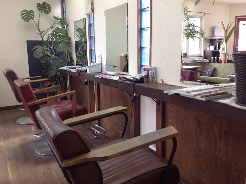 Salon A&W