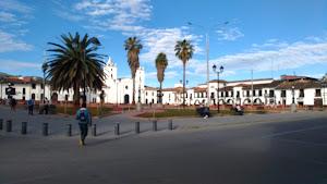 Hotel Fortaleza 6