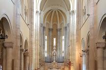 Basilica di Santa Teresa, Anzio, Italy