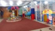 Детский Клуб Немо на фото Кизилюрта