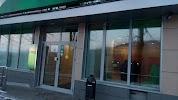 Сбербанк. Терминалы., Луговая улица на фото Владивостока