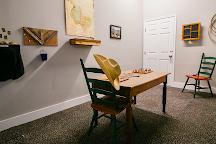 Hill Country Escape, Fredericksburg, United States