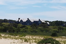 Chappaquiddick, Edgartown, United States