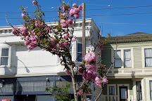 Noe Valley, San Francisco, United States