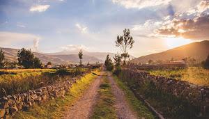 Colca Peru Tours 9