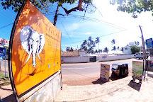 LAZY.RIDE, Mirissa, Sri Lanka