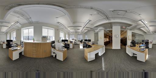 Landlord Property & Rental Management Inc | Toronto Google Business View