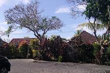 Ashitaba Kobo, Denpasar, Indonesia