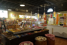 Old Town Sweet Shoppe, Temecula, United States
