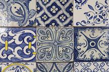 Sammartino e Delfino - Ceramiche Artistiche Caltagirone, Caltagirone, Italy