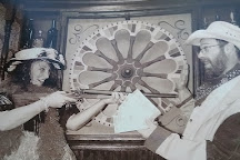 Mo's Old Time Photos, Branson, United States