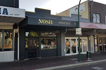 Nosh Gourmet Food & Gifts, East Victoria Park, Australia