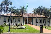 Jardim Botanico Plantarum, Nova Odessa, Brazil