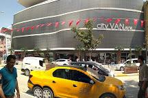 Van AVM, Van, Turkey