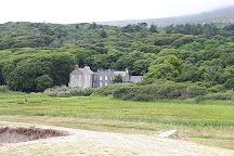 Wild Derrynane, Caherdaniel, Ireland